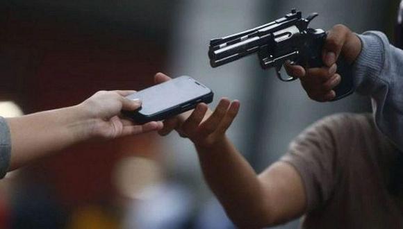"""900 armas fueron incautadas por la PNP durante el estado de emergencia nacional, producto de la operación """"Desarme 2020"""