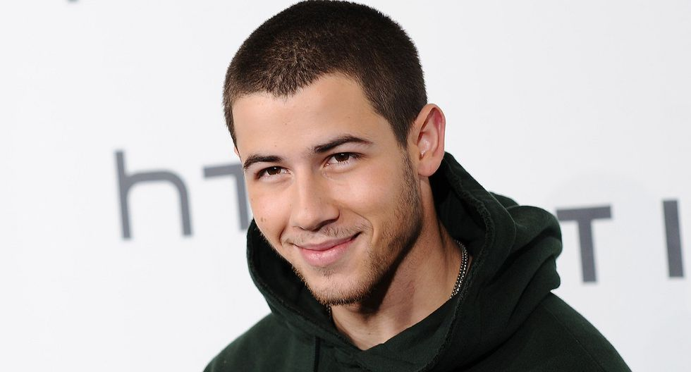 Nick Jonas: Fue un reto volver a ser solo familia tras disolver Jonas Brothers