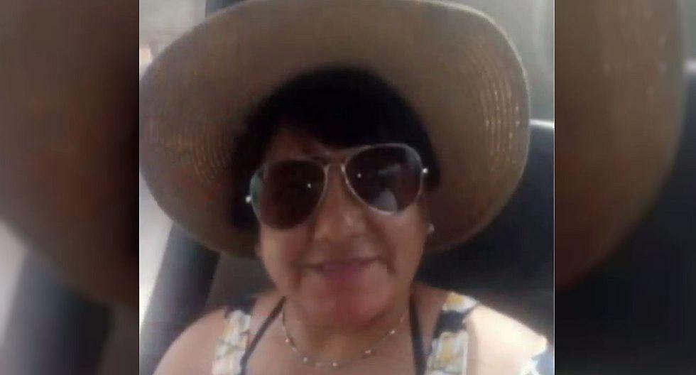 Madres denuncian a profesora de inicial por golpear a sus hijos   VIDEO