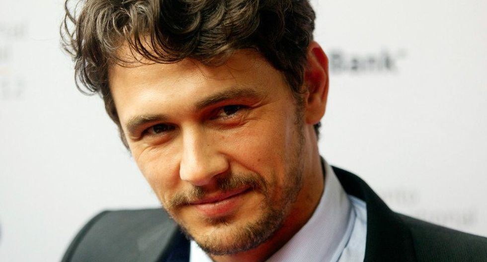 James Franco y HBO alistan serie sobre la industria porno
