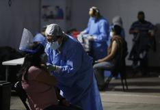 Vacunatón: Minsa coordina con el nuevo gobierno una jornada de inmunización para Fiestas Patrias