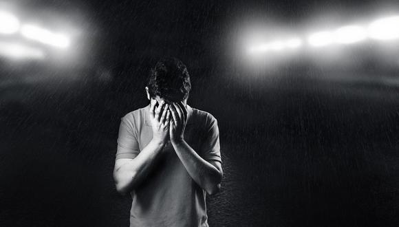 La ansiedad, depresión, entre otros problemas pueden presentarse debido al desempleo. (Foto: Pixabay)
