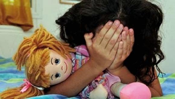Juzgado Penal de Piura absuelve a sujeto acusado de violar a niña