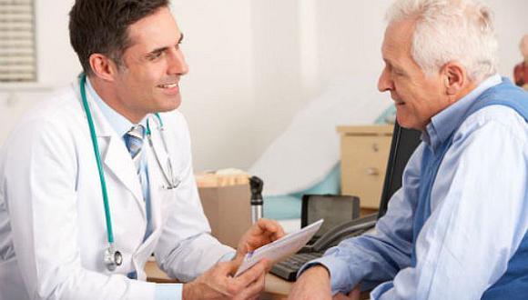 Nuevos tratamientos contra la esclerosis múltiple