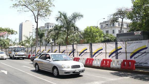 28 de Julio: Vecinos piden investigar misteriosa explosión