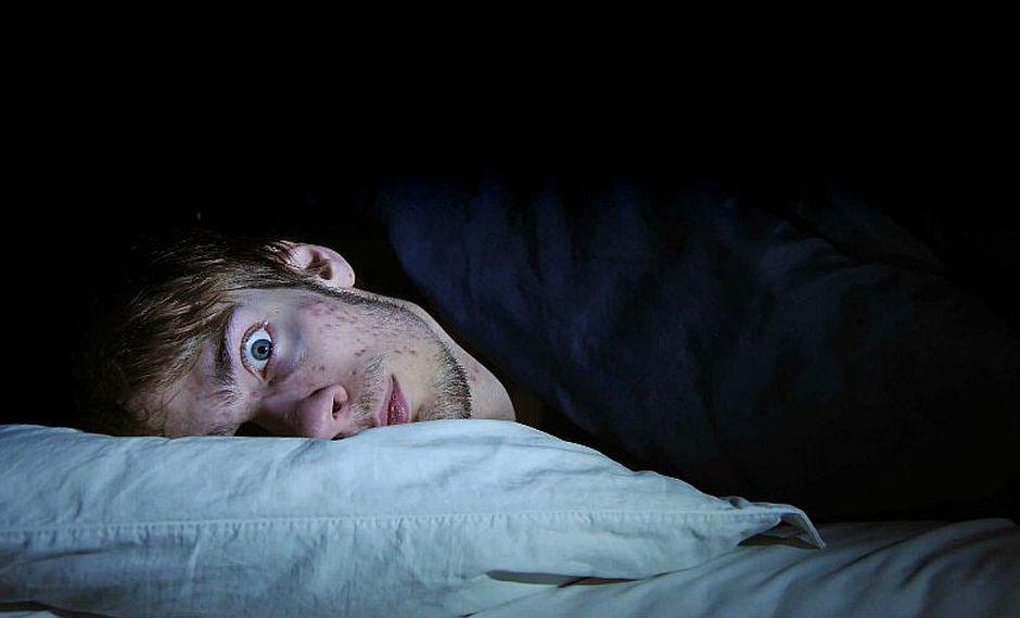 ¿En que consistía el experimento ruso del sueño? ¡Más detalles aquí!