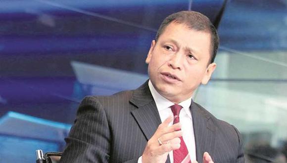 Ministro de Trabajo: La exoneración de la gratificación no puede ser permanente