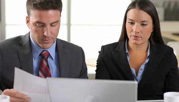 ¡Estas son las razones! 5 motivos para negociar un aumento de sueldo