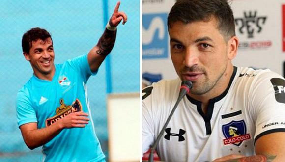 Ricardo Gareca incluye en lista de pre-seleccionados a Gabriel Costa