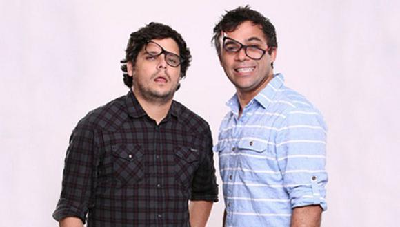 ¡No puede ser! ¿Gian Piero Díaz y Renzo Schuller emigrarán a América TV?