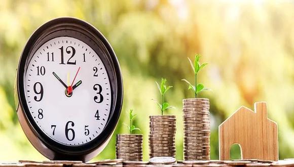 Dependiendo de la entidad financiera, los créditos hipotecarios se otorgan a mayores de 18 años con ingresos superiores a los S/800. Pero, será la entidad financiera la que, finalmente, imponga los requisitos (Foto: Pixabay)