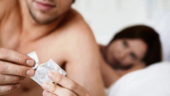 Exceso de calor puede hacer que condones y anticonceptivos pierdan su efectividad