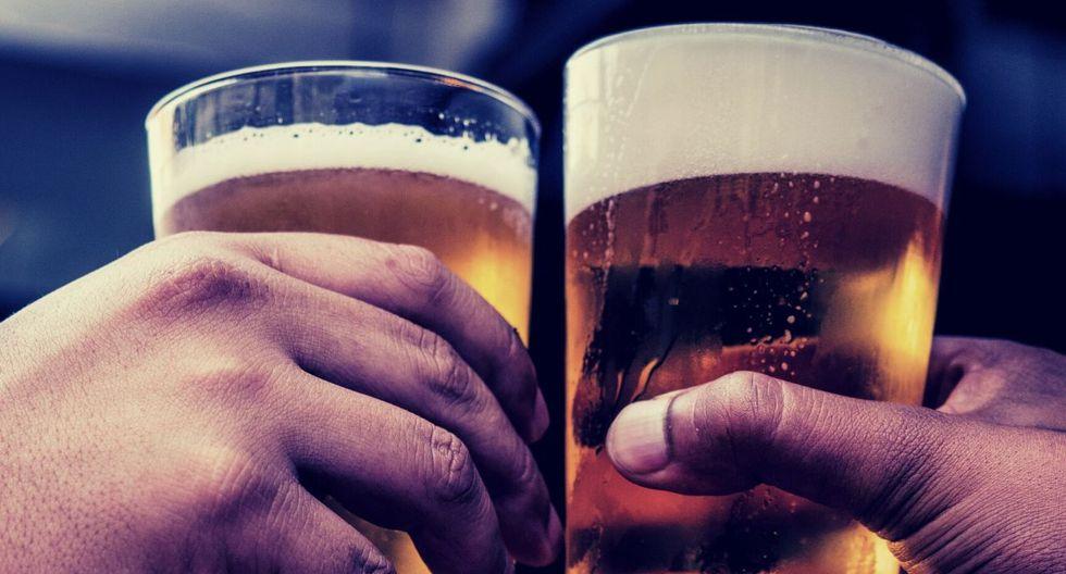 Chiclayo: Joven acuchilla a su padrastro por la espalda mientras bebía cerveza en su casa
