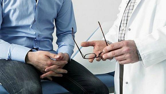 Importancia de la prevención de enfermedades en la próstata