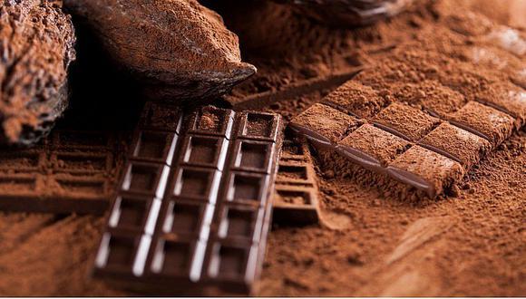 Sepa cómo hacer negocio con chocolate