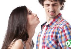¿Buscas pareja? Conoce los signos del zodiaco que más huyen del amor y compromiso