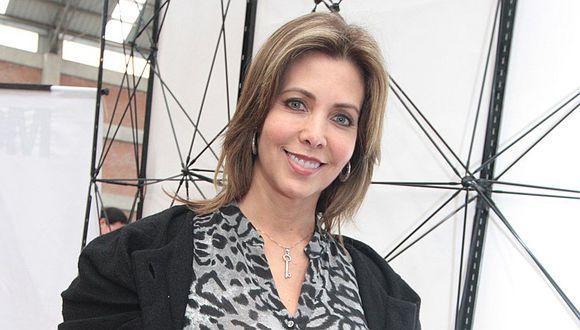 El Valor de la Verdad: Piden retiro del programa y Maritere Braschi dice esto