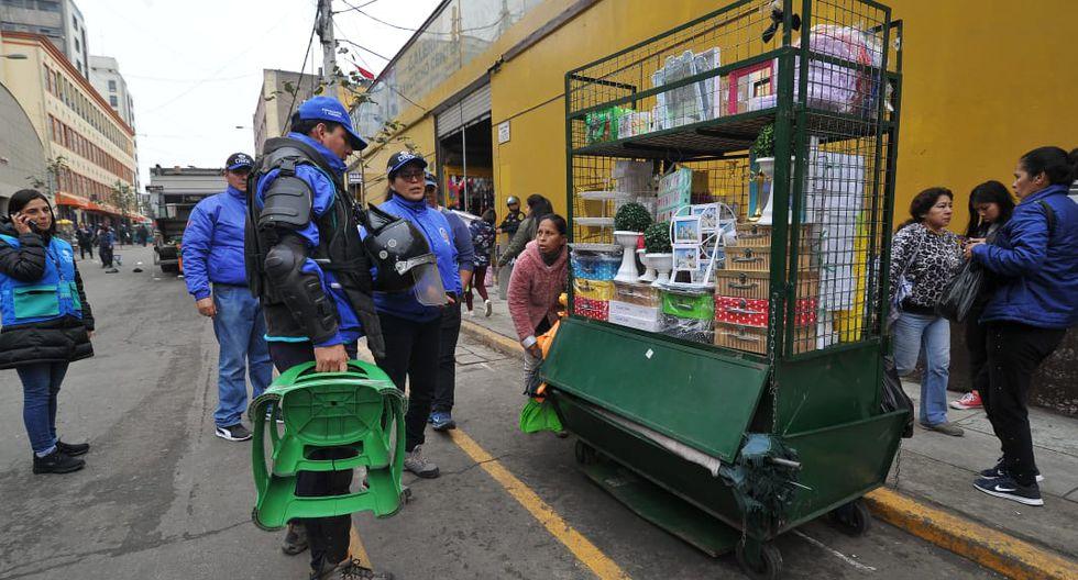 Foto: Diana Marcelo Video: Pedro Meléndez