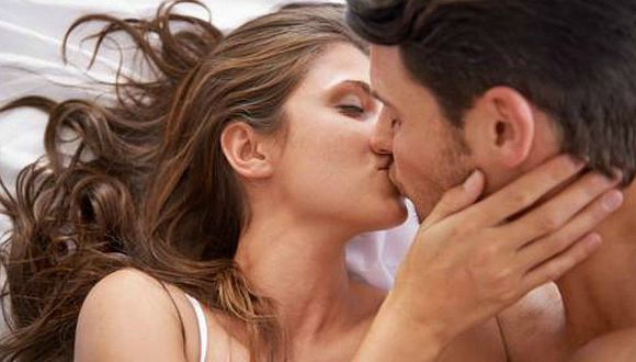 3 rasgos de las mujeres que son seguras en la intimidad