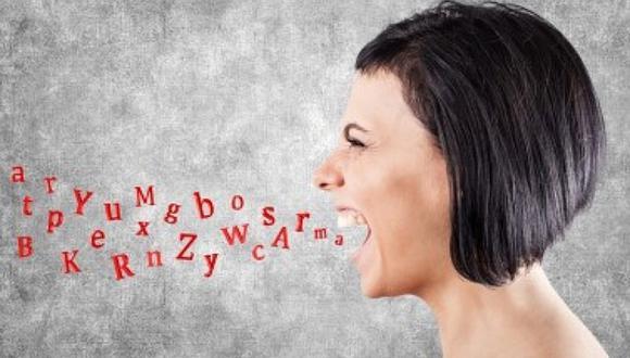 4 frases que siempre decimos y que pueden causar daño