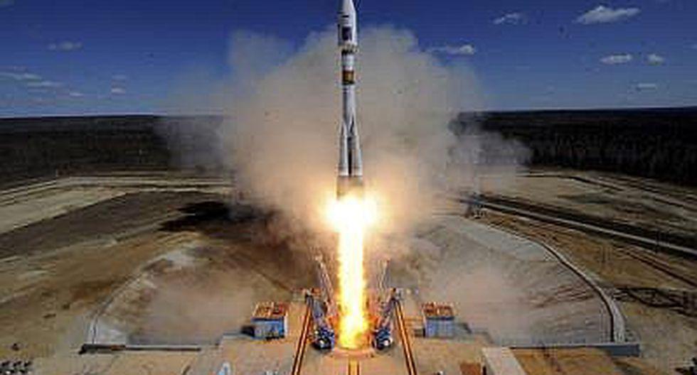 """China lanzará el primer satélite que es imposible de """"chuponear"""""""