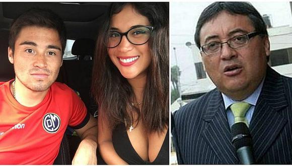 Odebrecht: ¿Cómo justificó Rodrigo Cuba la adquisición de su 'depa' y carrazo?