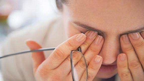 Día Mundial de la Diabetes: La causa de ceguera que aumenta