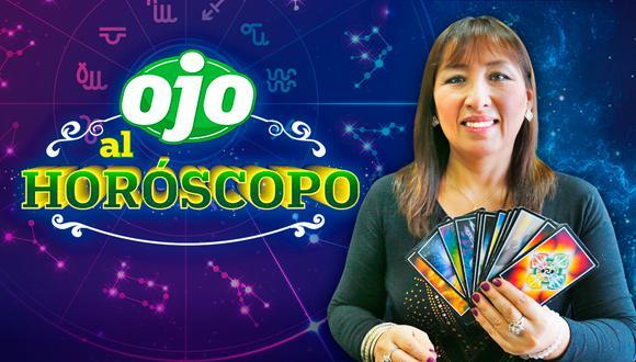Horóscopo y tarot gratis de HOY
