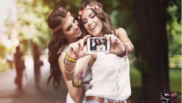 Vínculo de las hermanas: amor y rivalidad