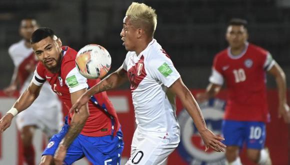 Australia y Catar, rival de la selección peruana, se bajaron de la Copa América. (Foto: AFP)