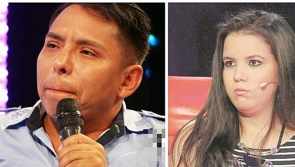 Edwin Sierra: suspenden su programa radial tras fuerte confesión de Greysi Ulloa