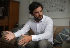 Daniel Olivares: Comisión de Ética lo investigará por revelar que fuma marihuana