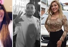 Gianella Ydoña reaparece con despampanante foto y más regia que nunca