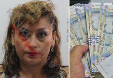Madre es condenada a 2 años de prisión suspendida por no cumplir con pensión de alimentos│FOTO