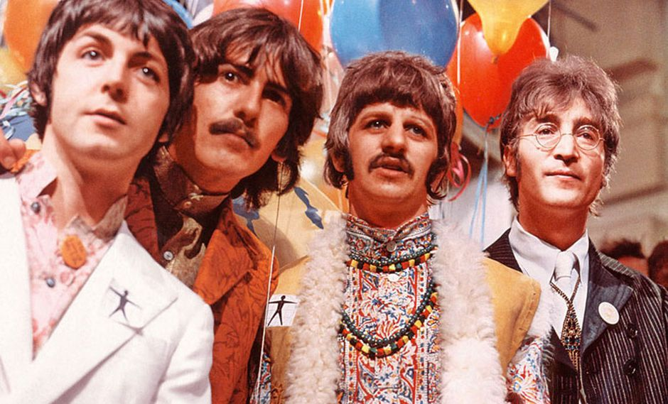 Siguen siendo un éxito: iTunes vendió 2 millones de canciones de los Beatles en una semana