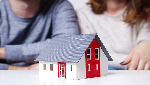 Sepa los requisitos para solicitar un crédito hipotecario en el Banco de la Nación