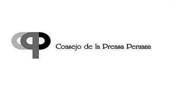 Consejo de la Prensa Peruana pide se mantenga el sistema democrático tras renuncia de PPK