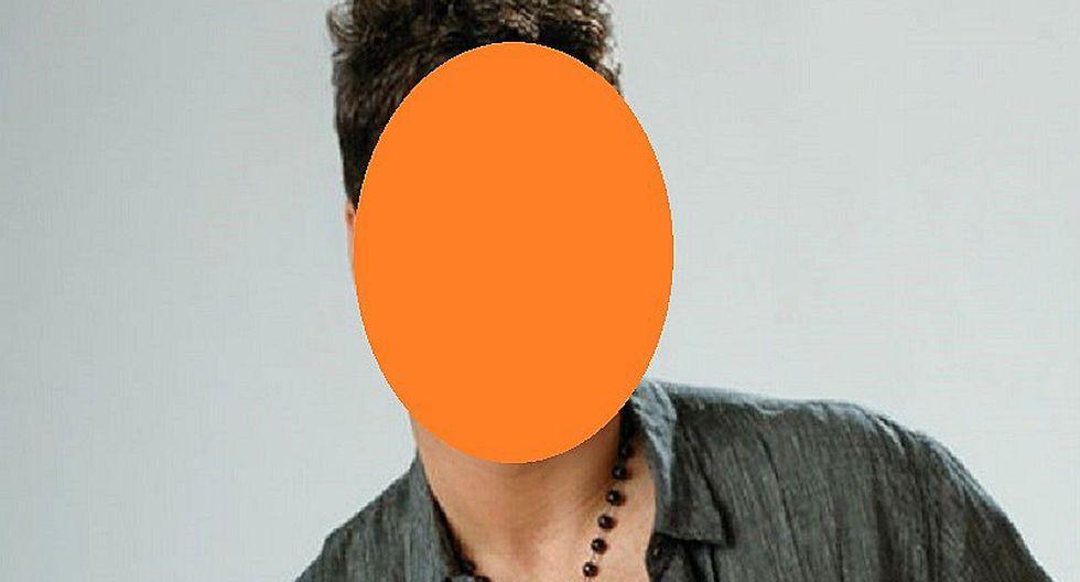 ¡Oh no! Conocido actor por novelas mexicanas es denunciado por su exesposa de...