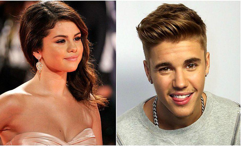 Selena Gómez y Justin Bieber cada vez más cerca de la reconciliación