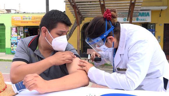 Registran cerca de 6 mil casos de melanoma y tumores a la piel desde el 2018 hasta la actualidad (Foto: EsSalud)