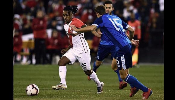 Selección peruana disputará amistosos en Estadios Matute y Monumental