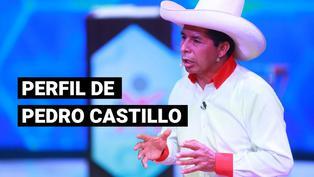 Pedro Castillo tiene maestría en la Universidad César Vallejo: ¿Qué estudió y cuál ha sido su trayectoria política?