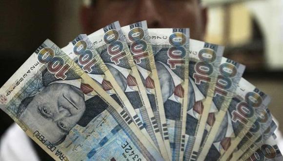 Las entidades financieras están obligadas en brindar información de manera detallada a la Sunat sobre las cuentas de depósito de sus clientes. (Foto referencial: GEC)