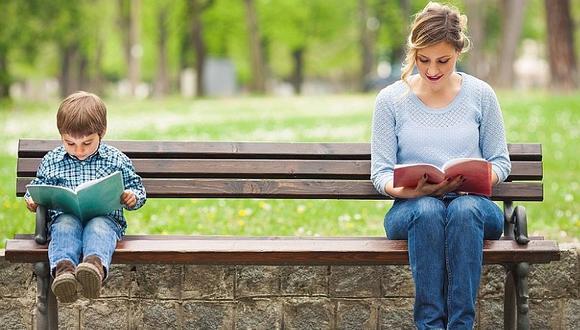 Día del Niño: Actividades para disfrutar con los más pequeños