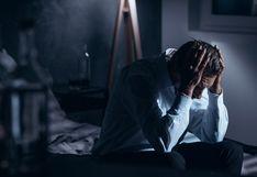 Nuevos trastornos mentales surgen a raíz del aislamiento