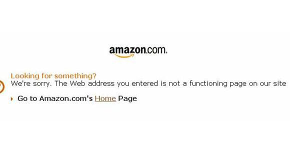 Amazon es obligada a retirar su Guía para pedófilos del mercado