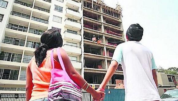AFP: Publican ley para usar el 25 % de los fondos para viviendas