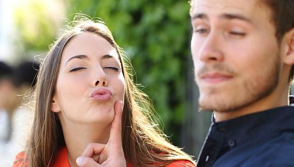 4 formas de tratar a un hombre que se aleja con mayor rapidez