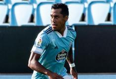 """Renato Tapia menciona que su recuperación va por buen camino: """"No siento dolor"""""""