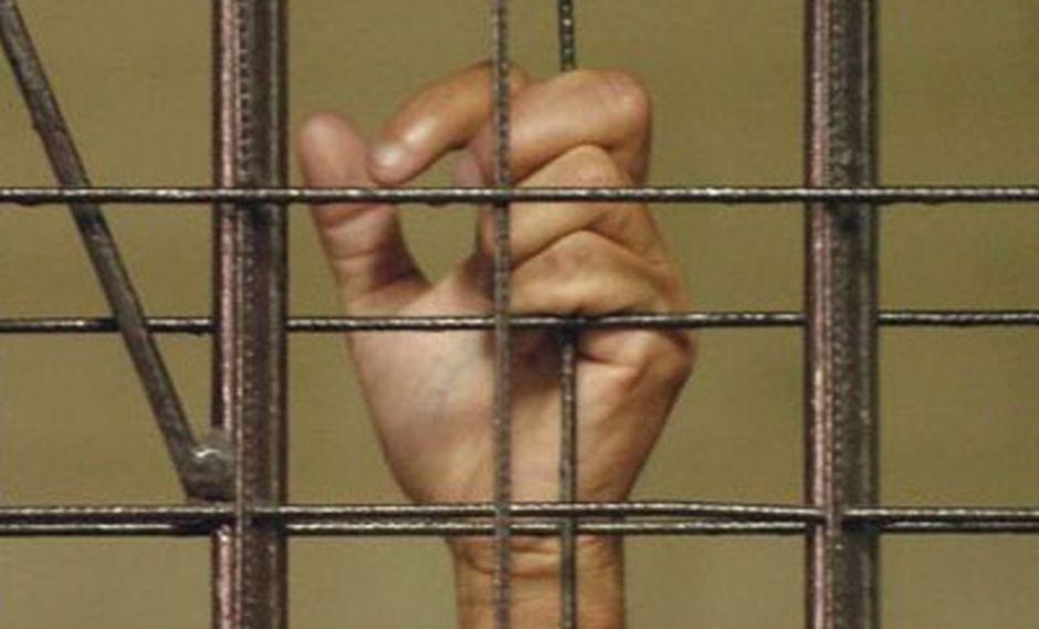 Dos presos se escapan tras limar sus celdas en penal de Trujillo